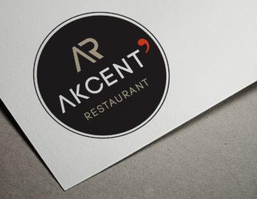 Akcent restaurace